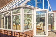 compare conservatory costs